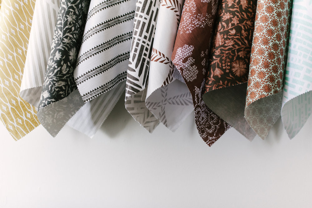 TextilesFinal-0010.jpg