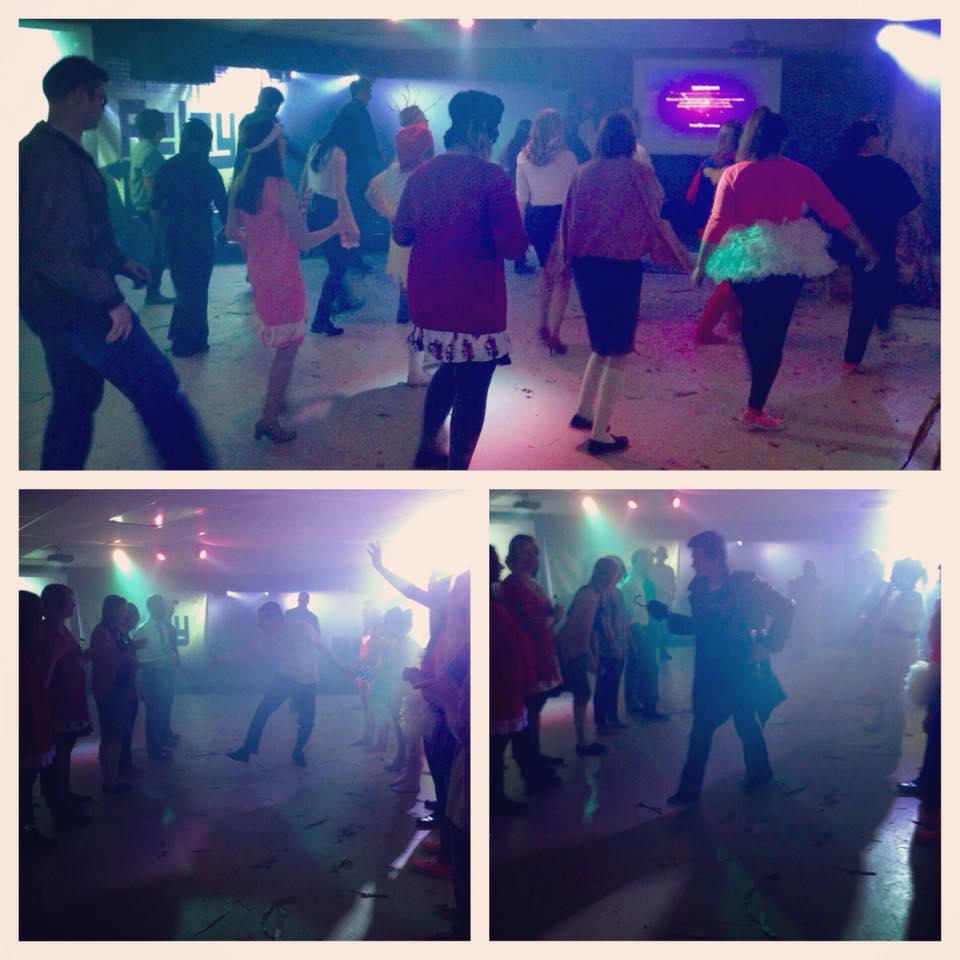 Halloween Dance party.jpg
