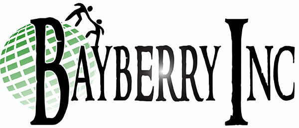 Bayberry, Inc.