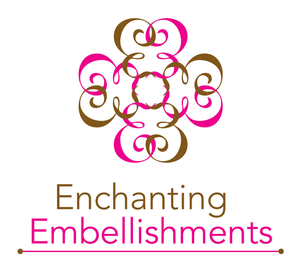 Enchanting Embellishments