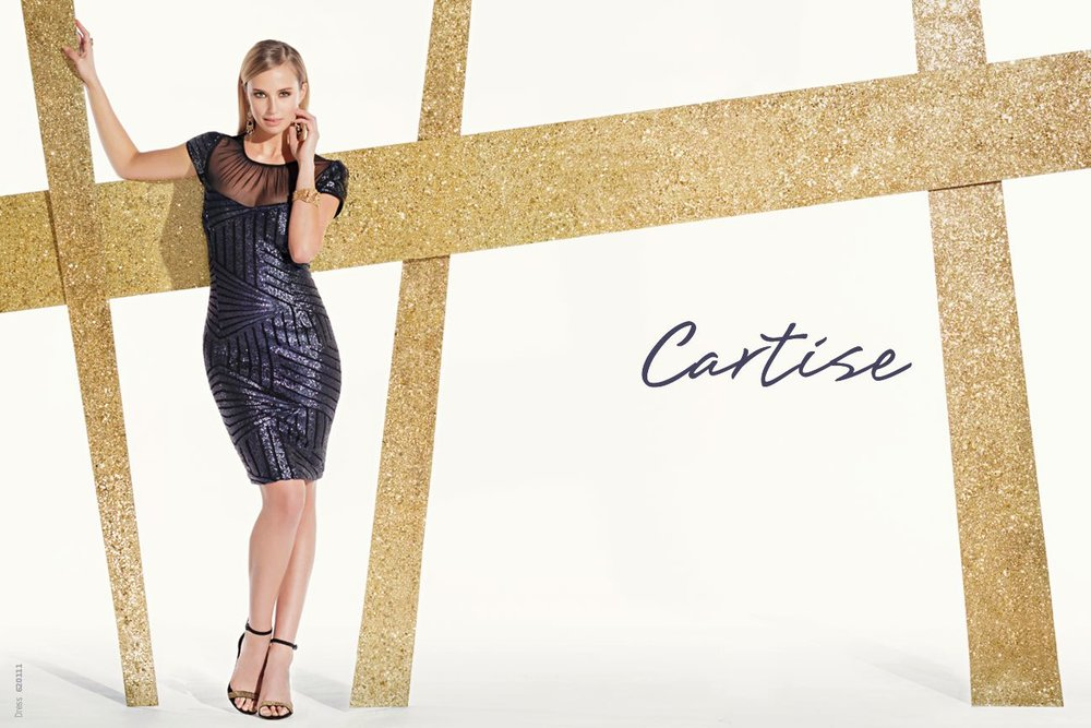CARTISE CATALOG_FINAL14.jpg