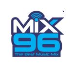 Mix 96 Radio