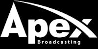 apex-logo black.png