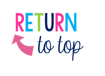 return to top button2.png
