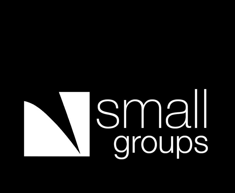 nc-groupslogo.png