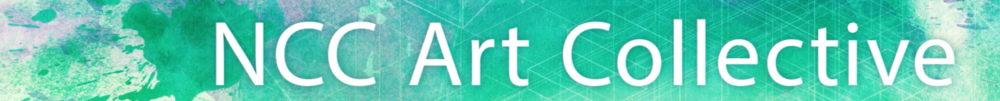 artcollectivetitlecard.png