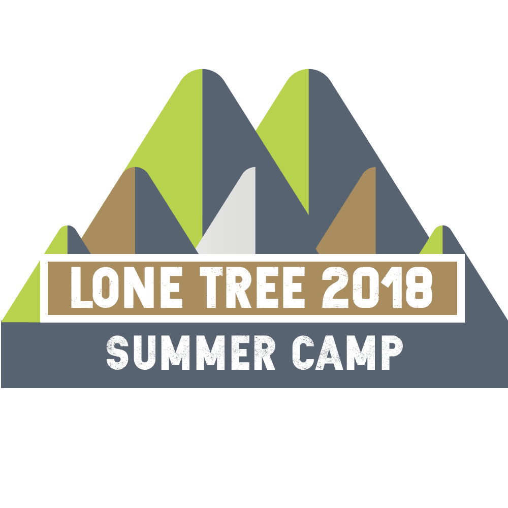Lone_tree_2018.png