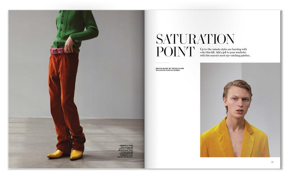 saturation fashion.jpg
