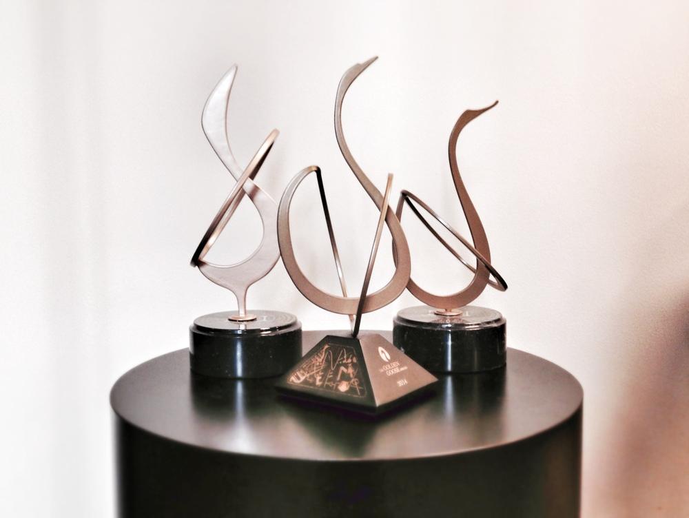 Awards3.JPG