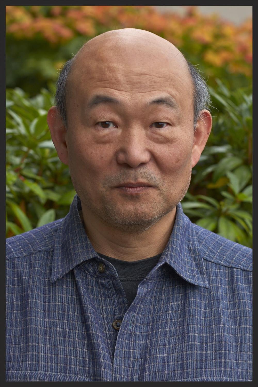 Dr. Yuichi Shoda