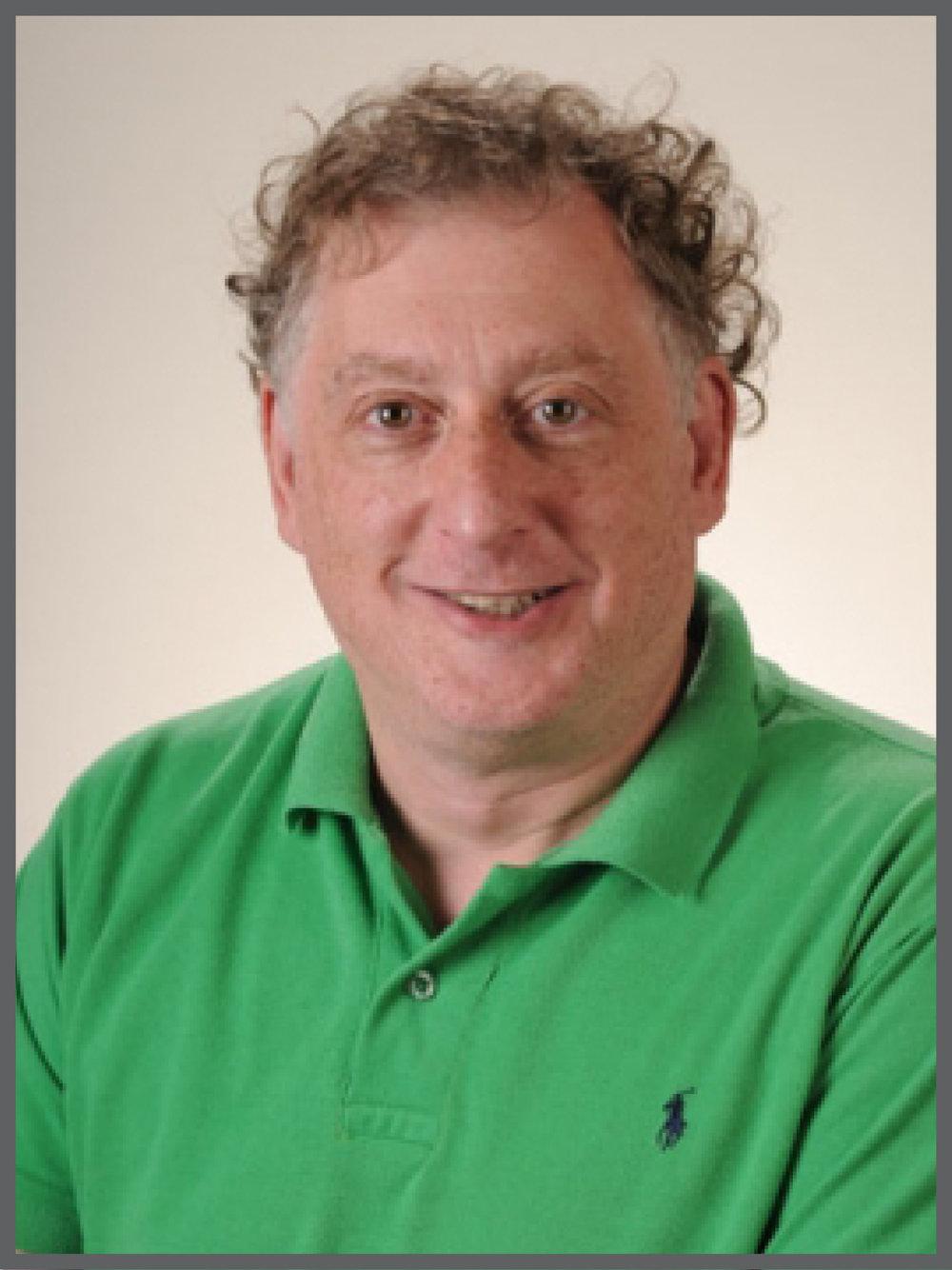 Craig A. Tovey