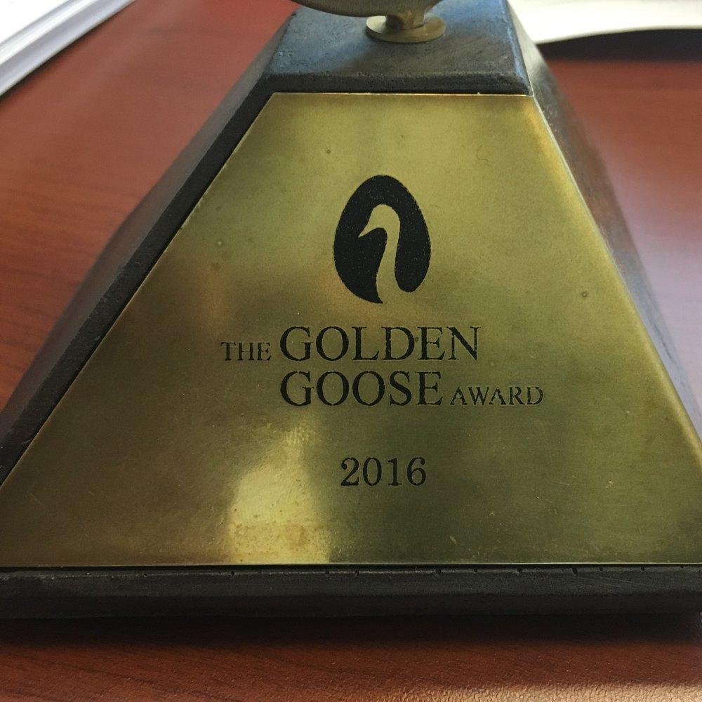 GGA16 Award Front.jpeg