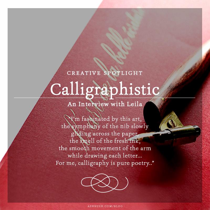 calligraphistic.jpg