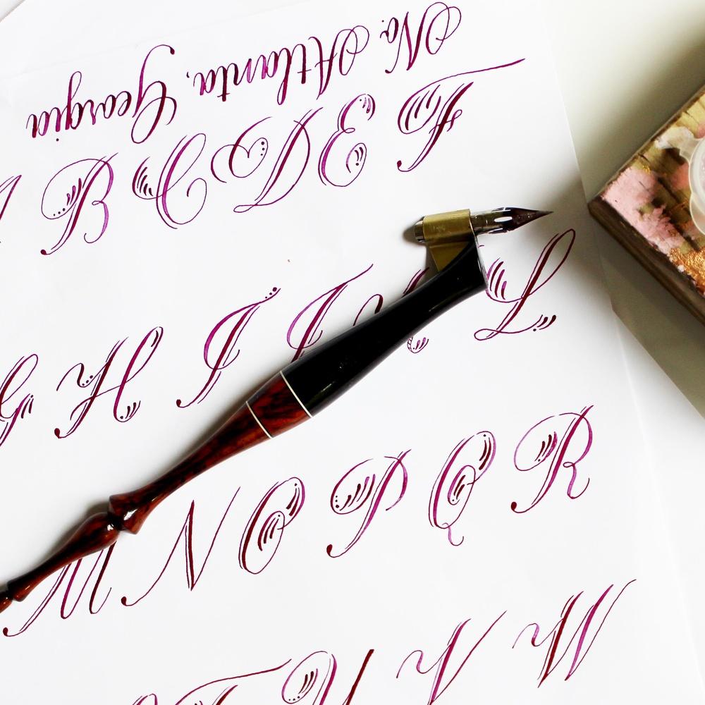 Dr. Ph. Martin's Bombay Inks