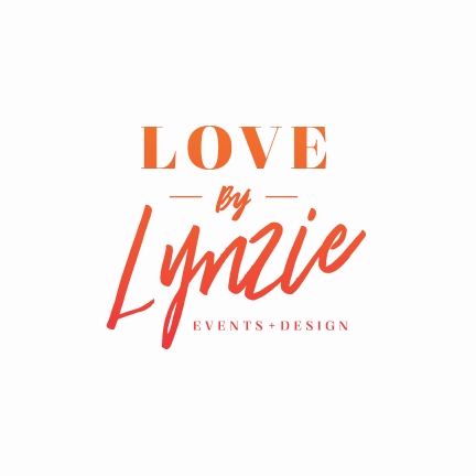 Love by Lynzie