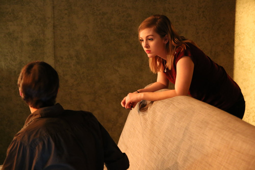 Zoe Pike and Matthew Socci - Sun and Room Production Still (photo by Danielle Faitelson).JPG