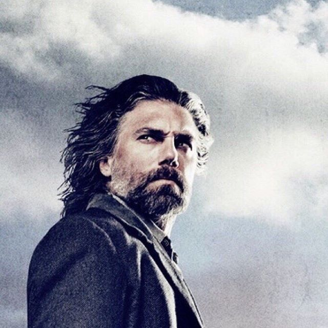 🚨💰GOLD RUSH ALERT💰🚨 Our 50% off flash sale is ON!! Starting now everything - literally everything! - in the #SparrowTheMovie store is 50% off. Grab all the @amchellonwheels bounty you can grab! Signed by @ansonmount himself. Anything you purchase now will arrive before Christmas!  This bargain only lasts 3 days. Get'em while they're 🔥!!! [link in bio] #HellOnWheels #CullenBohannon #TeamSparrow