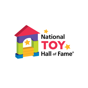 National Toy Hall of Fame Tribute in honor of John Lasseter.