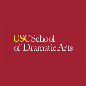 Overview of USC's School of Dramatic Arts undergraduate program.