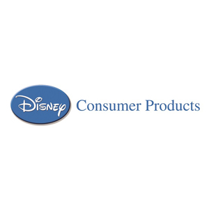 An insider's look at the talented people working at Disney Consumer Products.