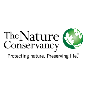 The Nature Conservancy protects Earth's natural resources and beauty.
