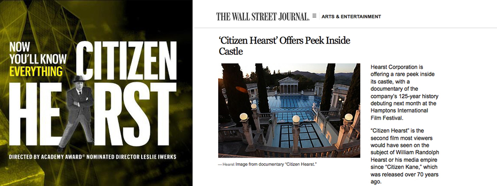 Citizen Hearst 2.jpg
