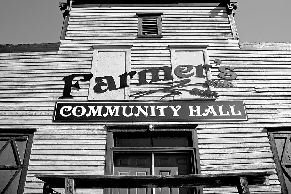 FarmCommuniyHall.png