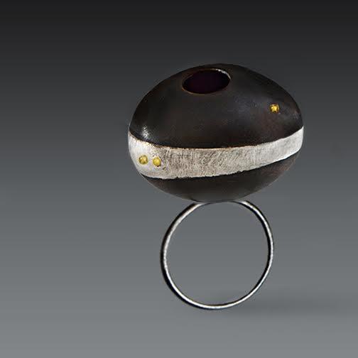 Pod Ring - Large
