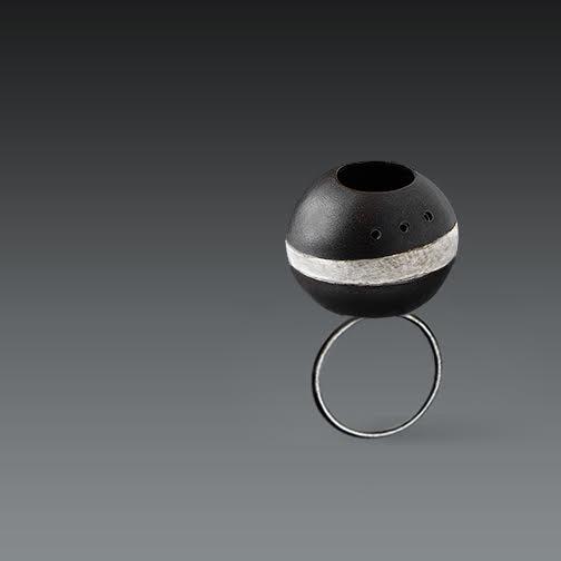 Pod Ring - Small