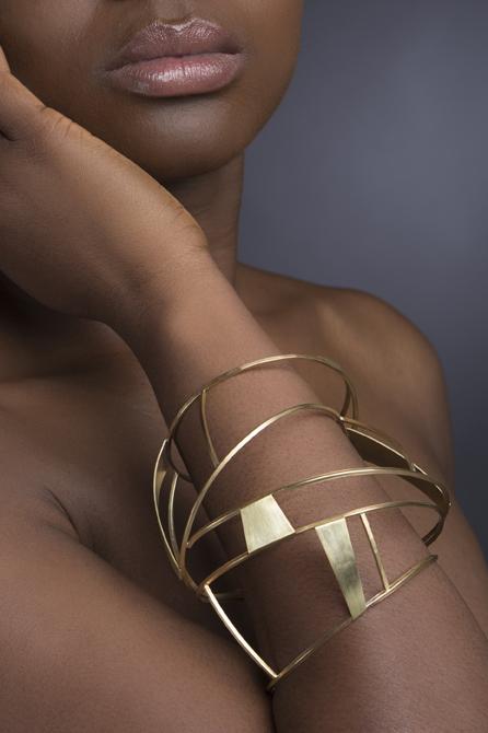 XL Wrap Bracelet