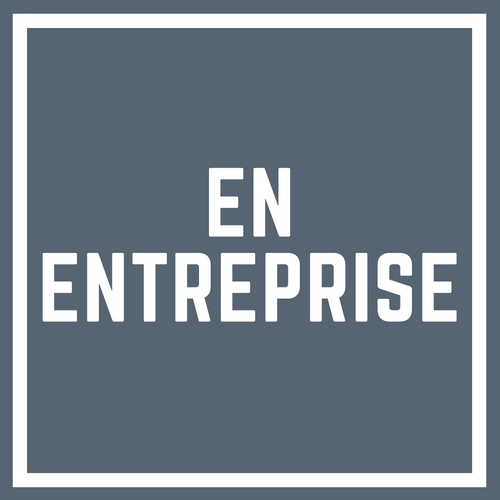 Escape Yourself | Entreprise