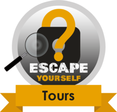 Escape Yourself - Live Escape Game à Tours