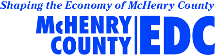 mchenrycounty.png