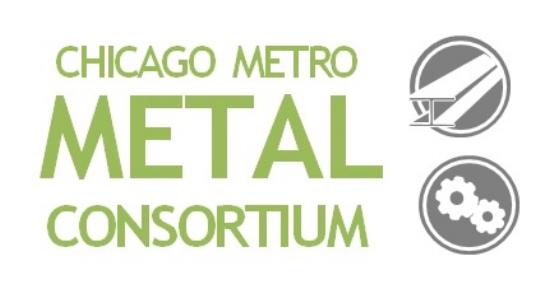 CMMC Logo 101514.jpg