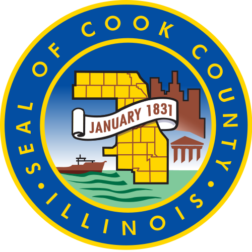Cook County-Seal-Color.png