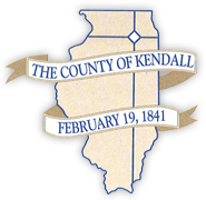 kendallcounty.png