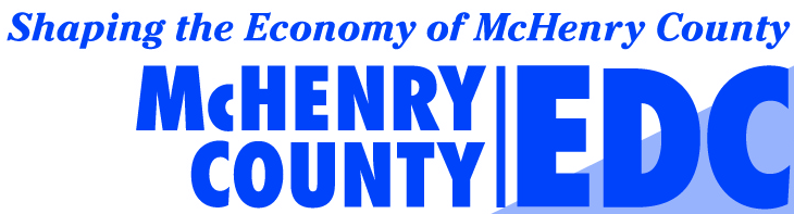 mchenry.png