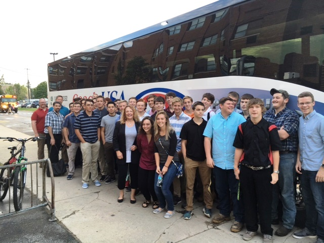 McHenry HS Students going to IMTS.jpg