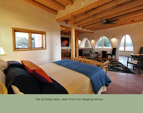 Taos retreat journeys of serendipity vvrqlivingroomg solutioingenieria Choice Image