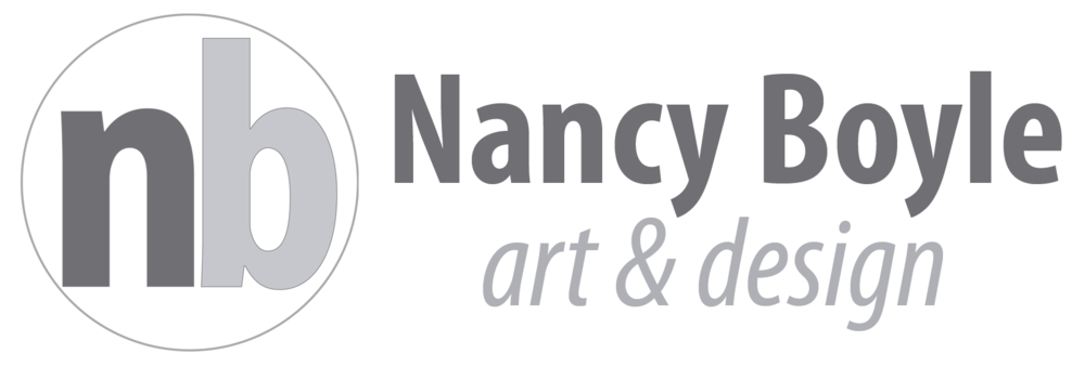 Nancy Boyle Design