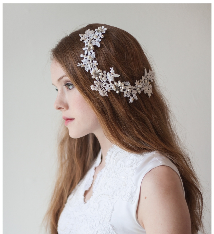 pearl-and-lace-floral-headpiece-IMG_6604.jpg