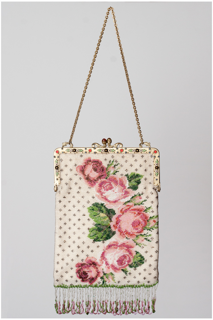 beaded_roses_purse_beaded_roses_clutch_IMG_6099.jpg