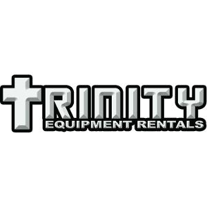 TrinityEquipmentRentalsLogo.jpg