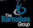 TheBarnabasGroup.png