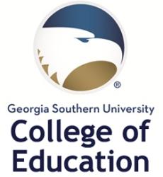COE logo.jpg
