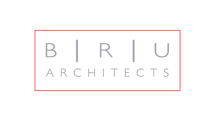 bru architects