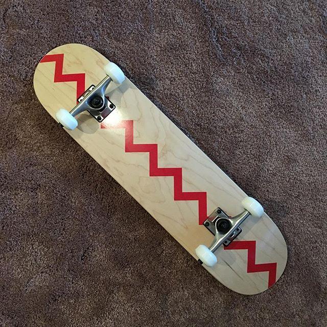 skateboard.jpeg