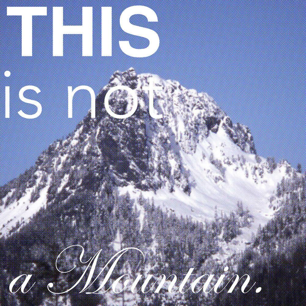 TINT MOUNTAIN Threadless.jpg