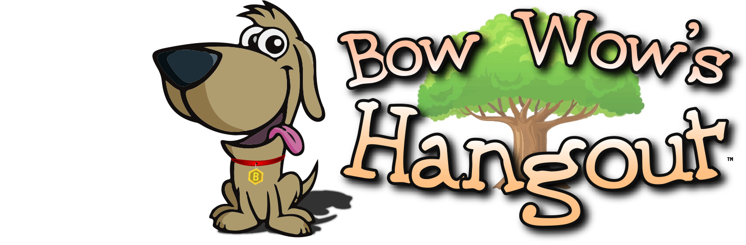 Escondido, CA Doggie Daycare & Pet Sitting | Bow Wow's Hangout