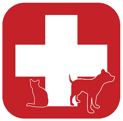 Bow Wow's Hangout - Pet First Aid & CPR Certified.